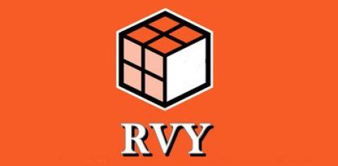 RVY DIECUT (หจก. รวีวิริยะ)